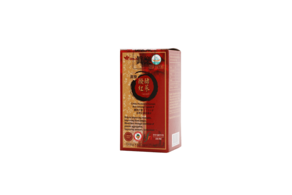 Ginlac-Fermented-Korean-Red-Ginseng-Capsule-F.png