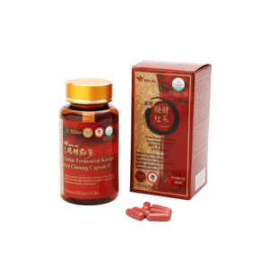 Ginlac-Fermented-Korean-Red-Ginseng-Capsule-F.png
